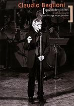 DVD Quelli degli altri - 2006