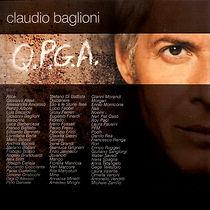 Disc QPGA - 2009