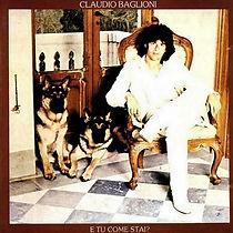 Disc E tu come stai - 1978