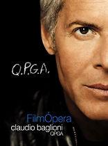 DVD QPGA Film Ópera - 2009