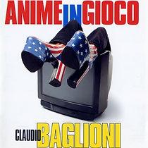Disc Anime in gioco - 1997