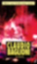 Videokassette Tour Oltre - 1991