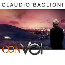 Disc Con voi - 2013
