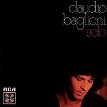 Disc Solo - 1977