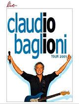 Live Story - 2015 - DVD Tour Sono io (2003)
