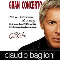 QPGA - GranConcerto 2009