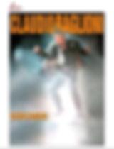 Live Story - 2015 - DVD Tour Cercando (2004)