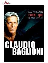 Live Story - 2015 - DVD Tour Tutti qui (2006/2007)