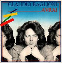 Single Avrai/Una casa nuova - 1982
