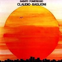 Disc Sabato pomeriggio - 1975