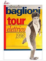 Live Story - 2015 - DVD Tour Giallo, Elettrico (1996)