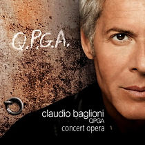 QPGA - ConcertOpera 2009-2010