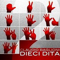 Dieci Dita 2 - 2012-2013