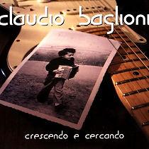Disc Crescendo e cercando (Live) - 2005