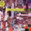 Disc A-Live (Live) - 1998