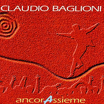 Disc Ancorassieme (Live) - 1992
