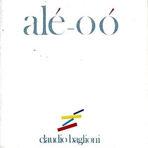 Disc Alé-oó (Live) - 1982