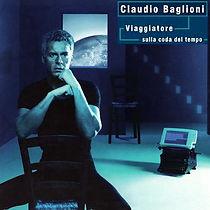 Disc Viaggiatore sulla coda del tempo - 1999