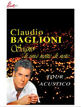 Live Story - 2015 - DVD Tour Acustico (2000)