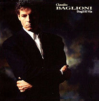 Single Dagli il via/Noi no - 1990