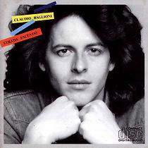 Disc Strada facendo - 1981
