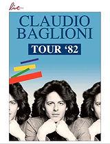 Live Story - 2015 - DVD Tour Ale-oò (1982)