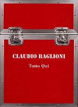 DVD Tutto qui - 2007