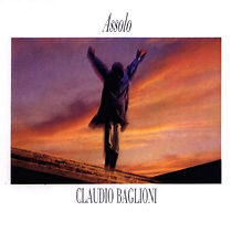 Disc Assolo (Live) - 1986