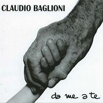 Disc Da me a te (Live) - 1998
