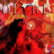 Disc Oltre - 1990