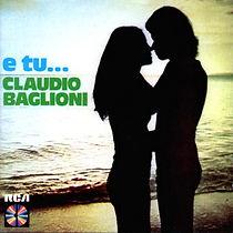 Disc E tu - 1974