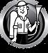 logo_boneco (2).png