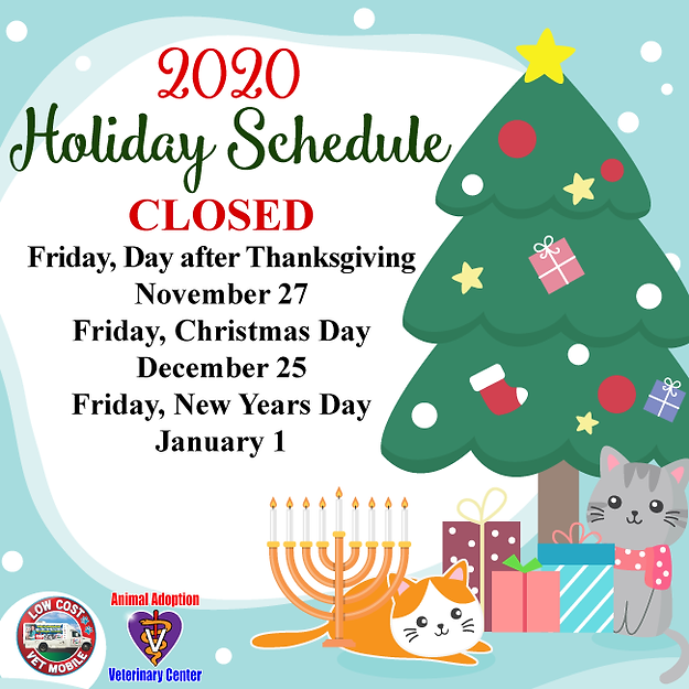 lcvm_holiday_schedule_2020.png