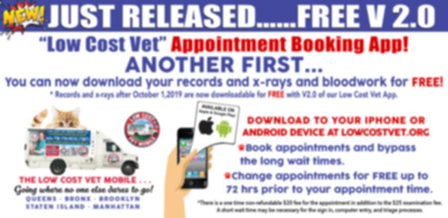 lcvm_booking_app_V20_61.png