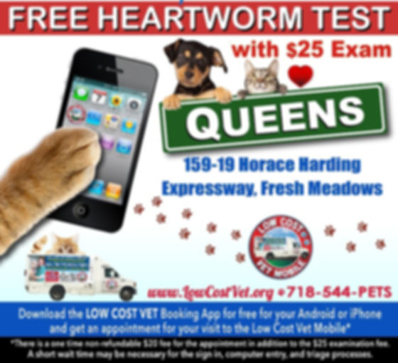 lcvm_free_heartworm_test_dec_11_edited.j