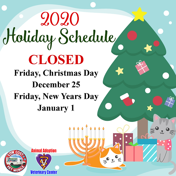 lcvm_holiday_schedule_2020_2.png