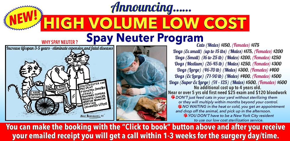 lcvm_high_volume_spay_neuter_2021_2.png