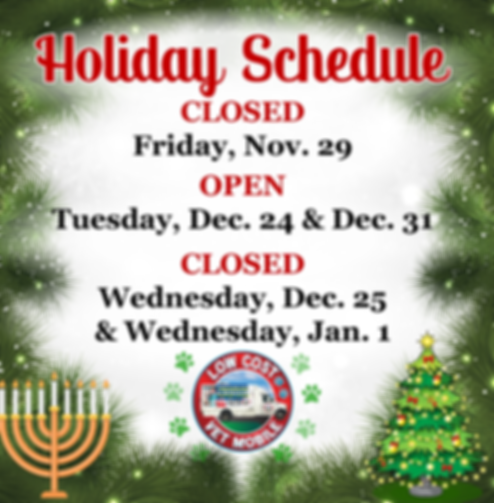 lcvm_holiday_schedule.png