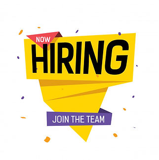 now-hiring-join-team-lettering-yellow-or