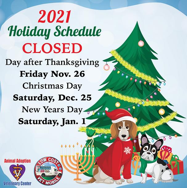 2021 holidays3.png