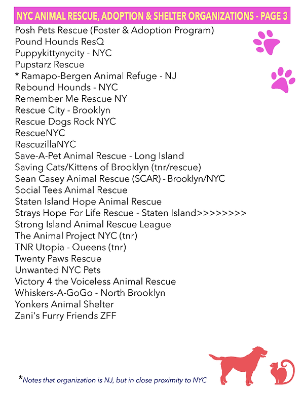 NYC_Rescue_Organizations_3.png