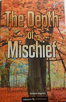 Amazon  The Depth of Mischief listing.png
