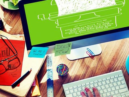 Digital Publishing Platforms: 7 Major Benefits
