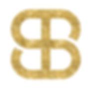 Buffalo Skin Boutique Logo