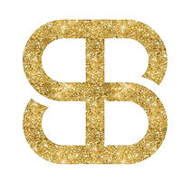 Buffalo Skin Boutique Logo