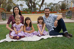 Caban Family