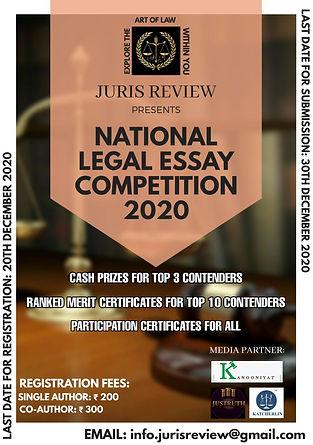 NLEC 2020 Poster Image.jpeg