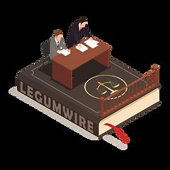 legum wire -logo.png