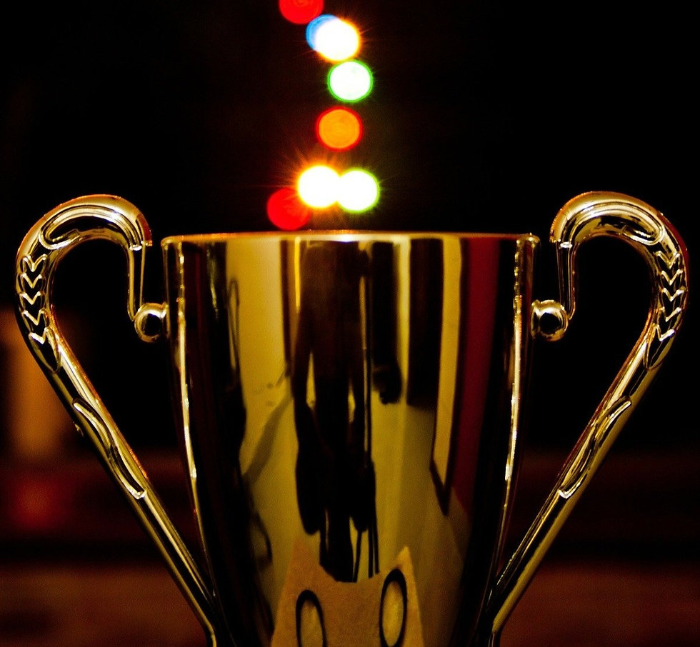 award-166945_1920_edited_edited.jpg
