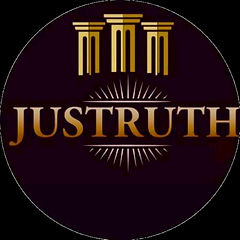 NEW JUSTRUTH LOGO (1).jpeg
